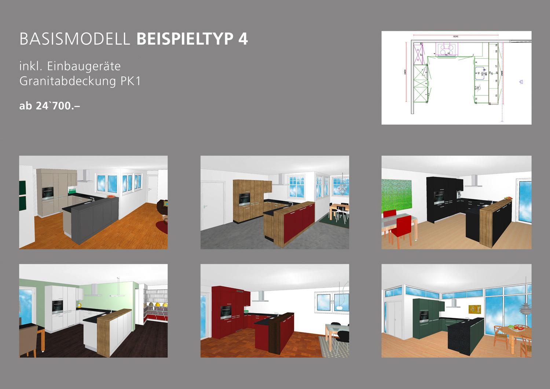 budgetplanung_modell4