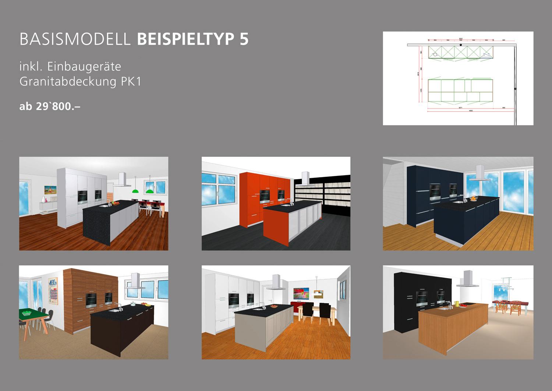 budgetplanung_modell5