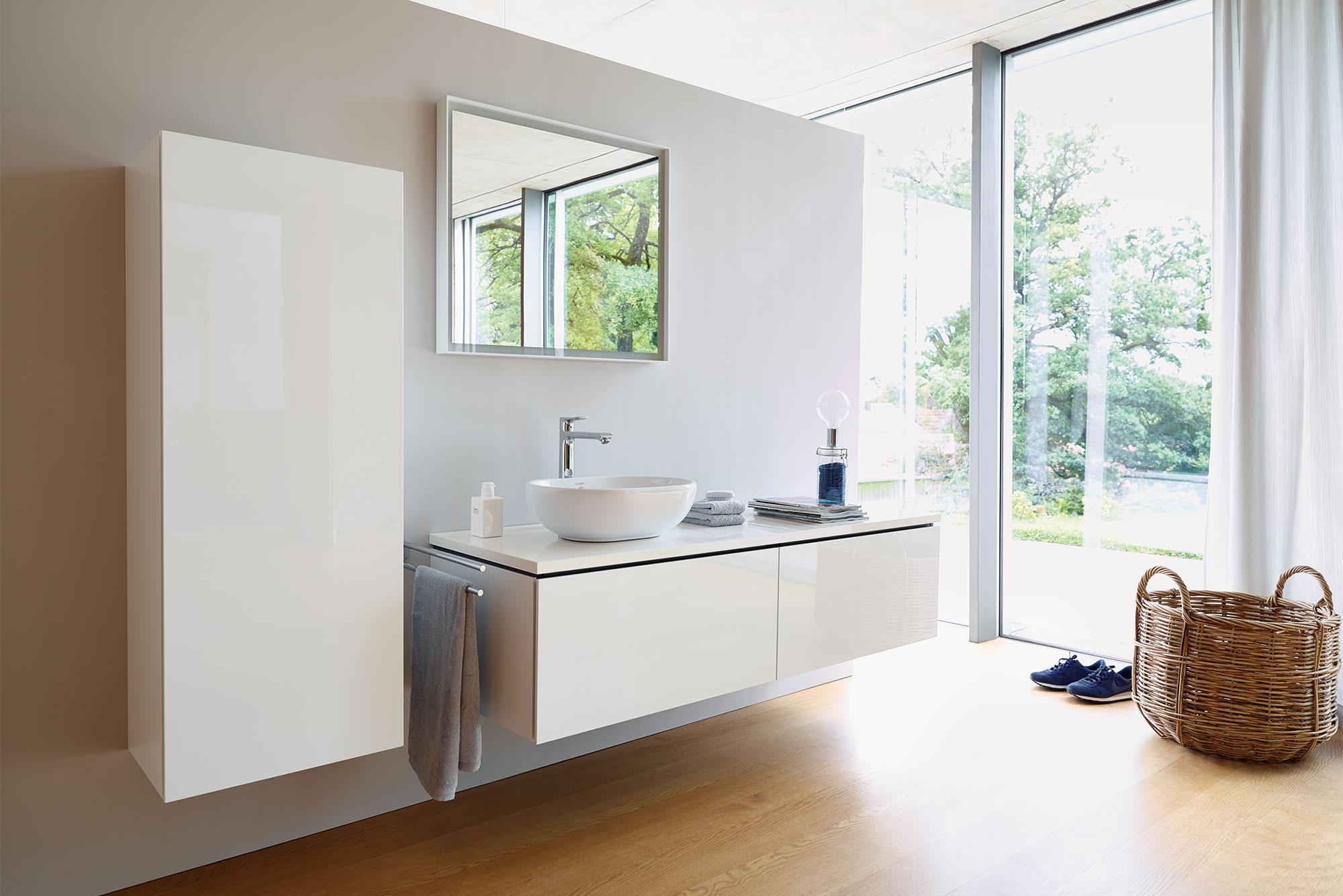 Fantastisch Traum Küchen Und Bäder Ideen - Küche Set Ideen ...