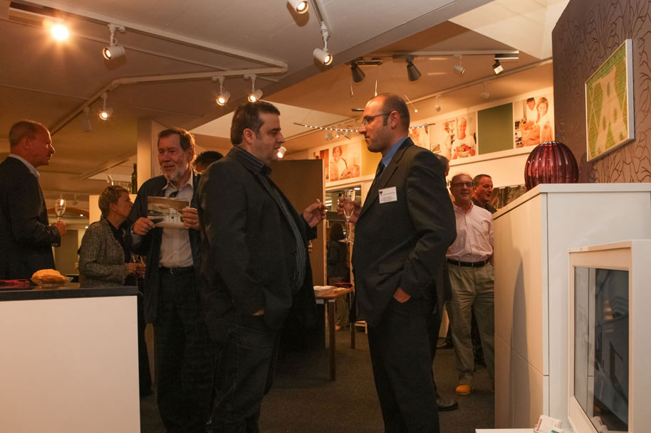 event_bsv_12