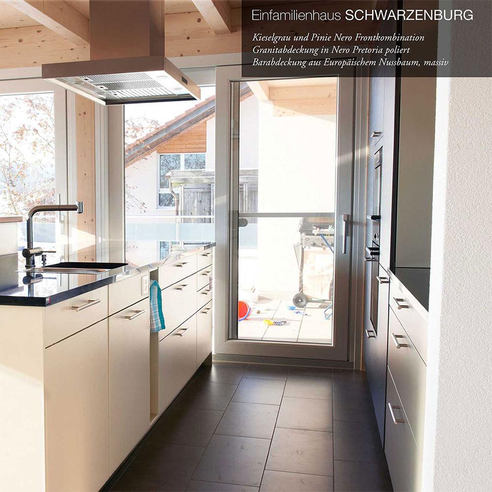 Berühmt Küchen Und Bäder Fotos - Küchen Ideen Modern ...
