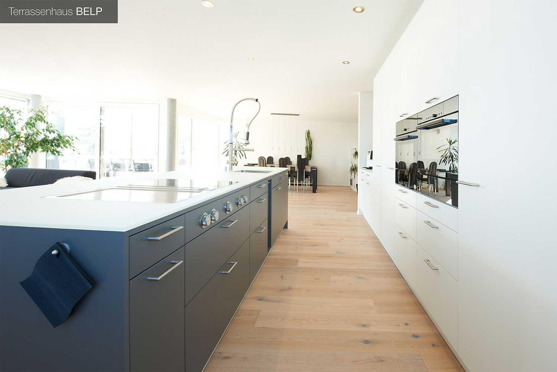 Fein Designer Küchen Und Bäder Ideen - Ideen Für Die Küche ...