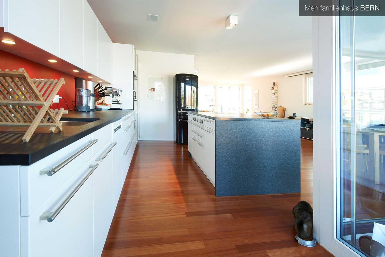 k chenausstellung bern. Black Bedroom Furniture Sets. Home Design Ideas