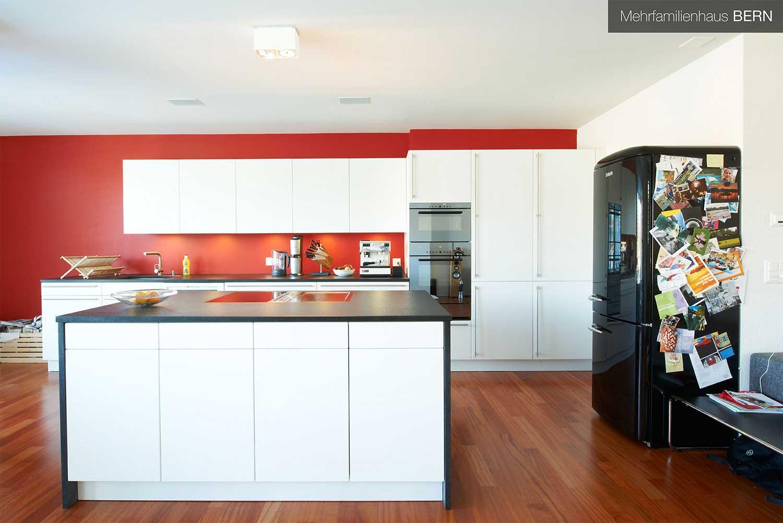 idea k chen ag massk chen und b der f r jedes budget. Black Bedroom Furniture Sets. Home Design Ideas
