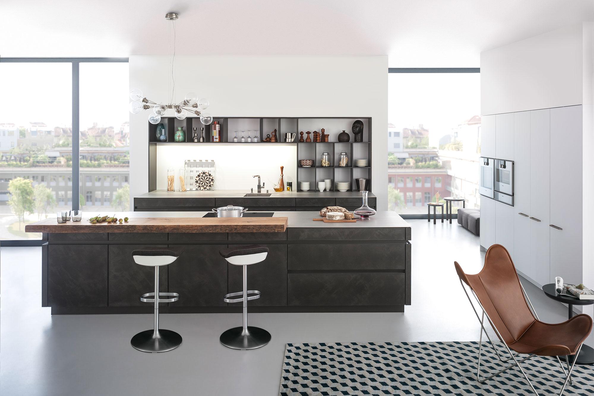 kosten k che inkl ger te wasserhahn k che durchlauferhitzer ikea vollholz teppich in der kinder. Black Bedroom Furniture Sets. Home Design Ideas
