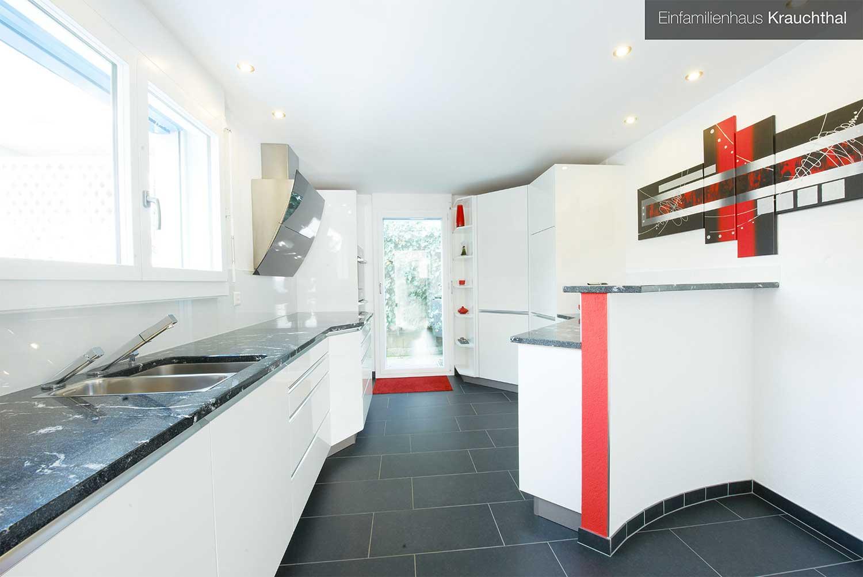 Nett Klassische Küchen Und Bäder Zeitgenössisch - Küchen Ideen ...