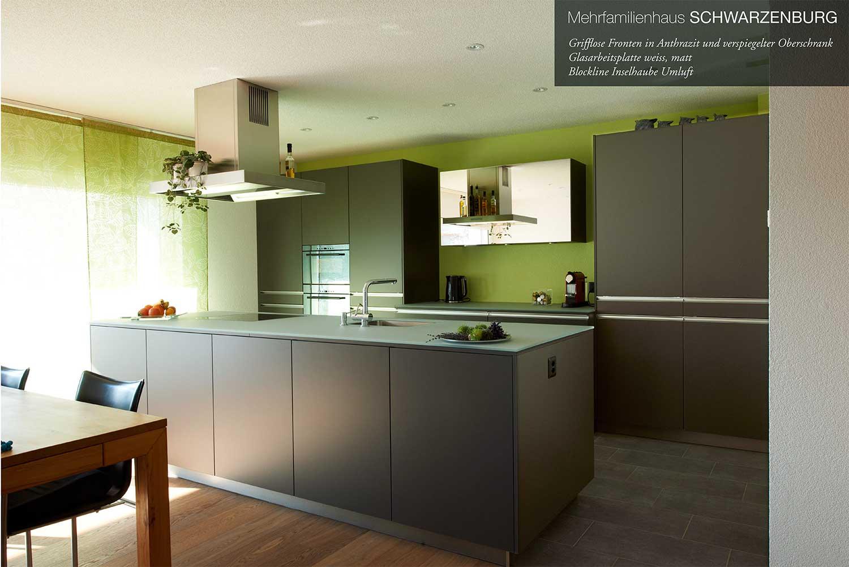 Groß Kreative Design Küchen Und Bäder Fotos - Küchenschrank Ideen ...