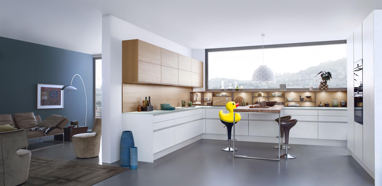 IDEA KÜCHEN AG | Massküchen und Bäder für jedes Budget